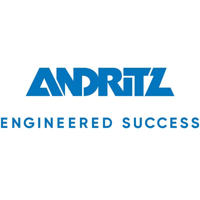 Andritz Aktie Logo