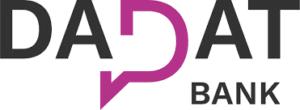 Dadat Logo