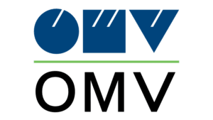 OMV Aktie Logo