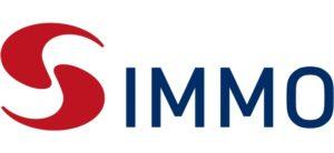 s immo aktie kaufen logo