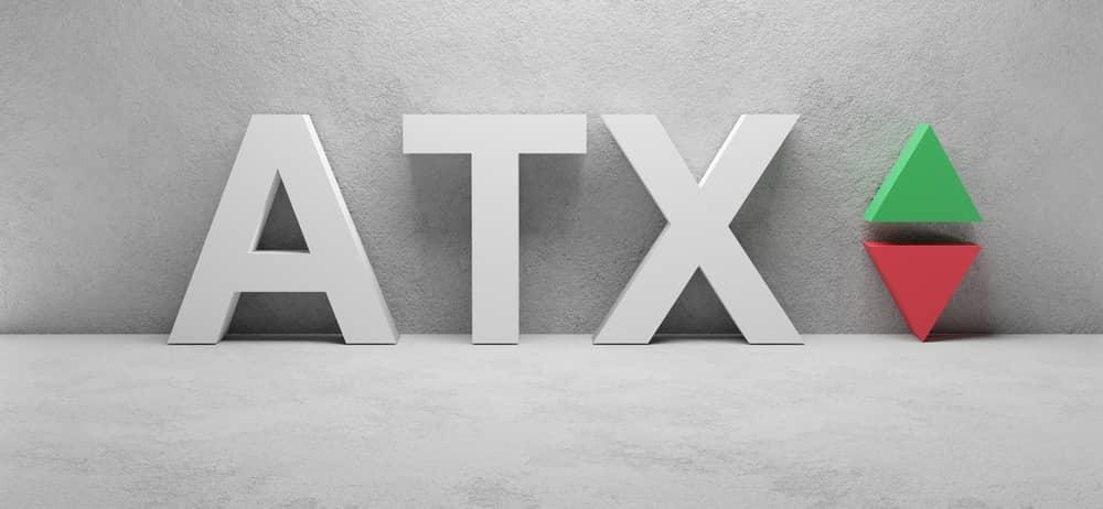 ATX Screen