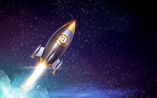 in bitcoin investieren österreich iq option robot login