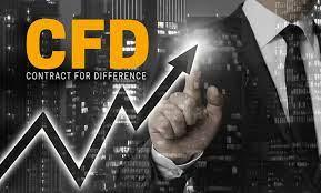 CFD Brokervergleich