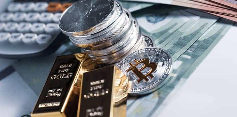 Geld anlegen Österreich