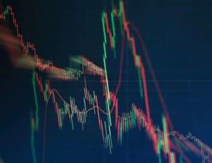 CFD Handel Risiko