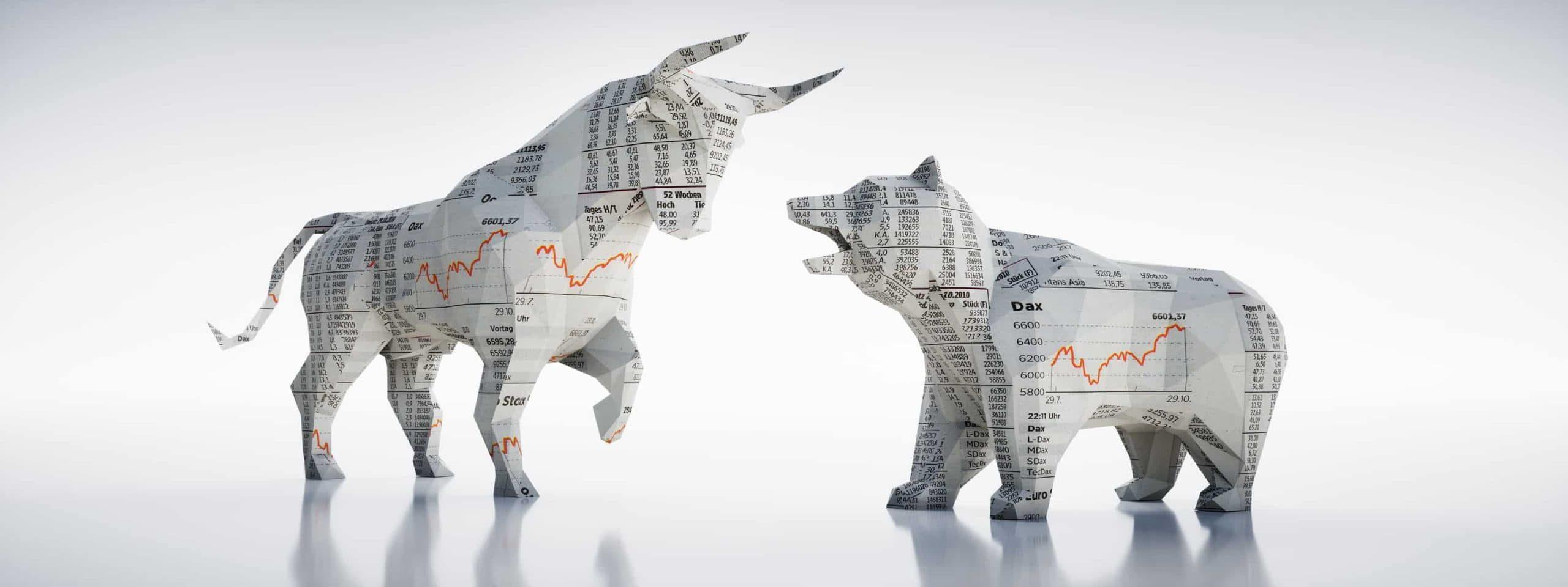 Aktien kaufen