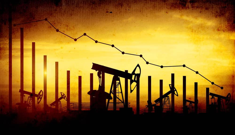 Öl Aktien kaufen