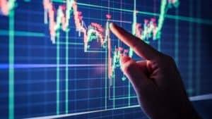 Unterbewertete Aktien