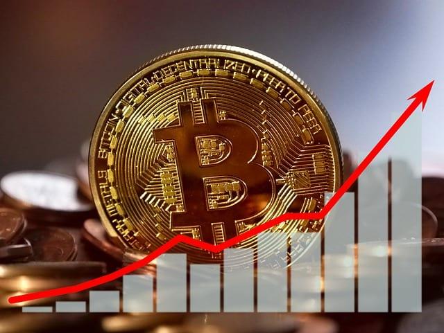 Bitcoin Aktien Prognose
