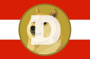 Dogecoin Kaufen Österreich
