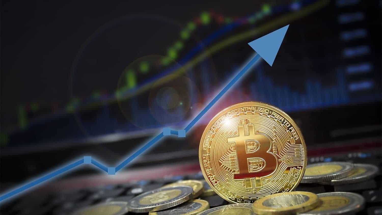 Bitcoin Trading Österreich